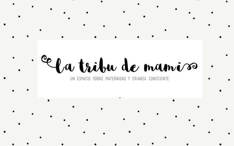 La tribu de mami (@latribudemami) Cover Image