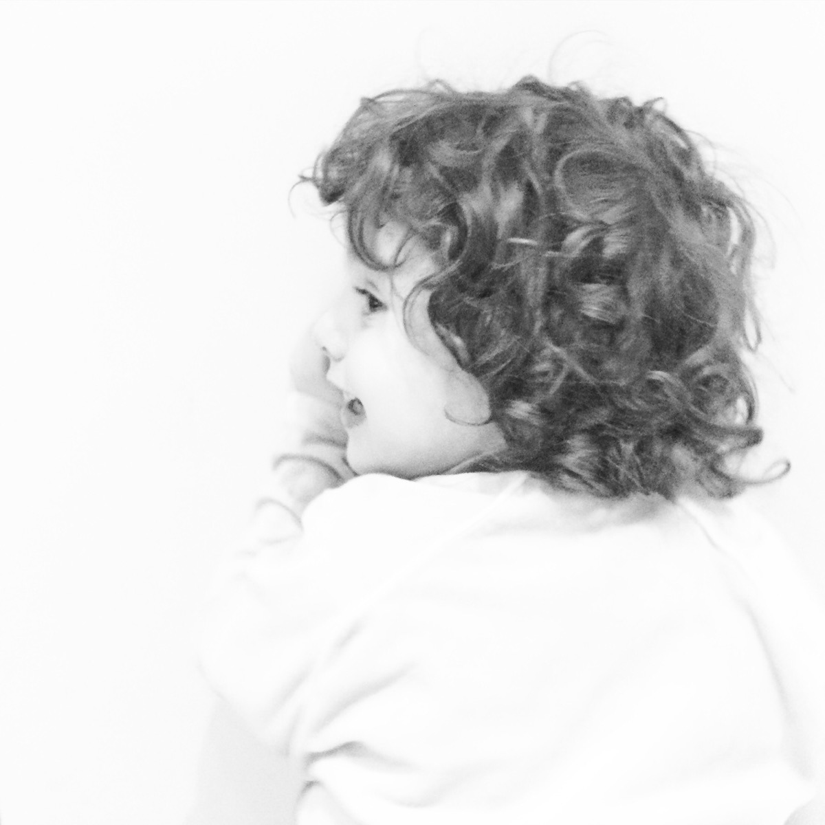 YCphoto (@ycphoto) Cover Image