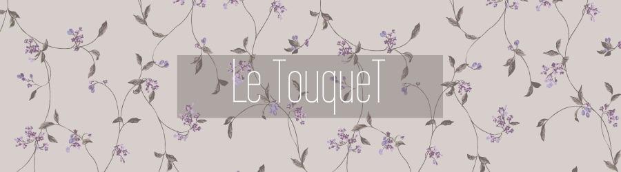 Paula Canellada (@tocadosletouquet) Cover Image