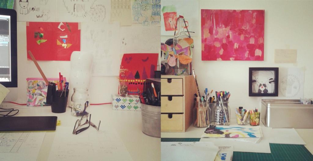 Sara Castro Monteiro  (@saracastromonteiro) Cover Image