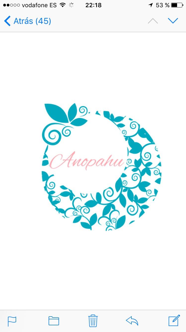 Anopahu  (@anopahu) Cover Image