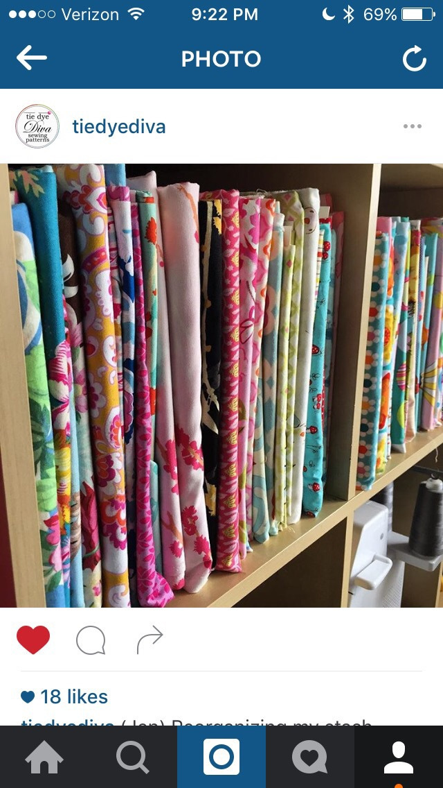 Tie Dye Diva Patterns (@tiedyediva) Cover Image