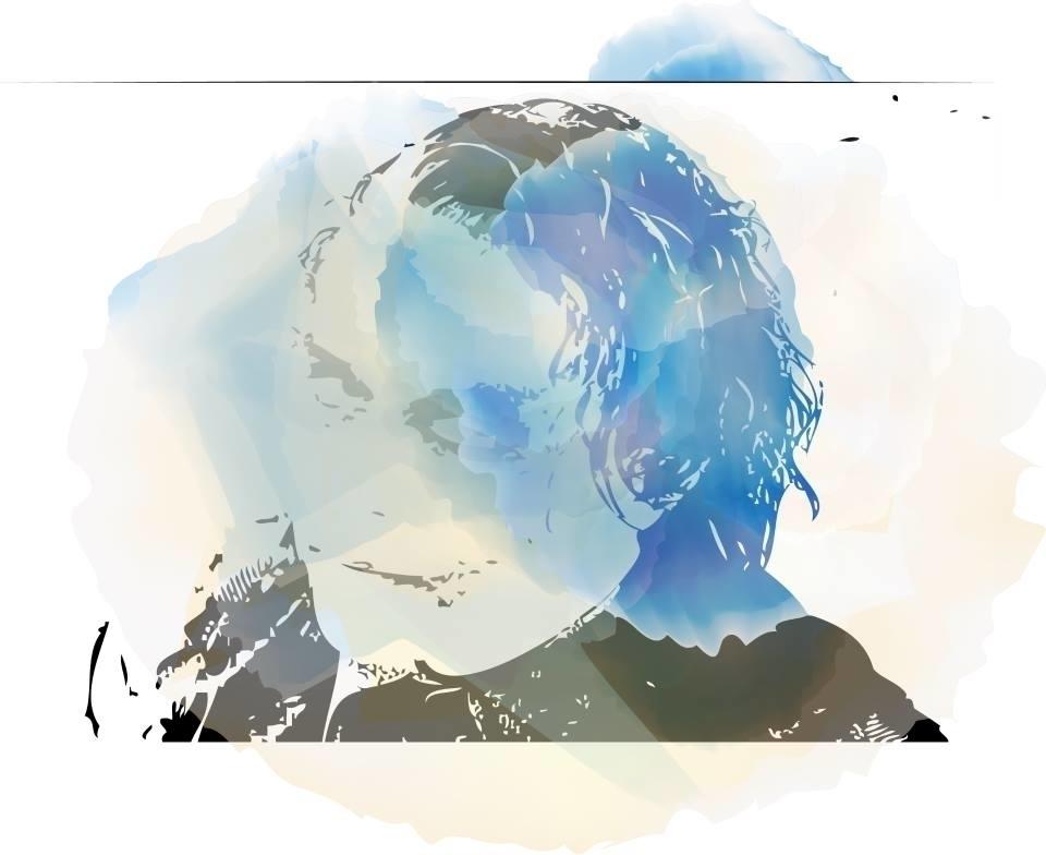 kinoxjokerthift (@eu1kino_b) Cover Image