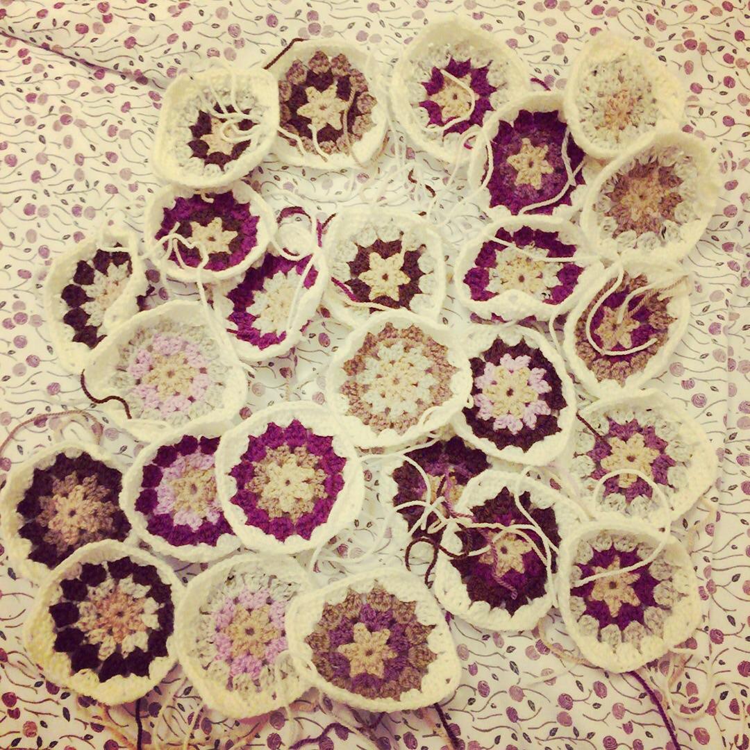 Jo (@jo-bo-crochet) Cover Image