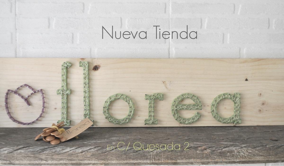 💐 Florea 💐 (@florea) Cover Image