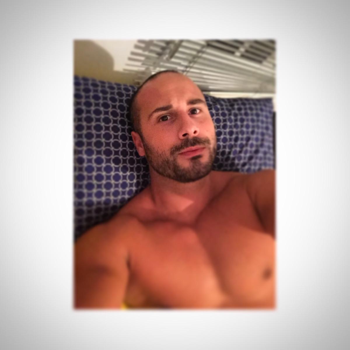 Rubén Río (@rubenriotrainer) Cover Image