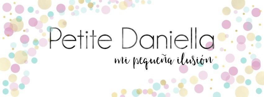 Susana (@petitedaniella) Cover Image