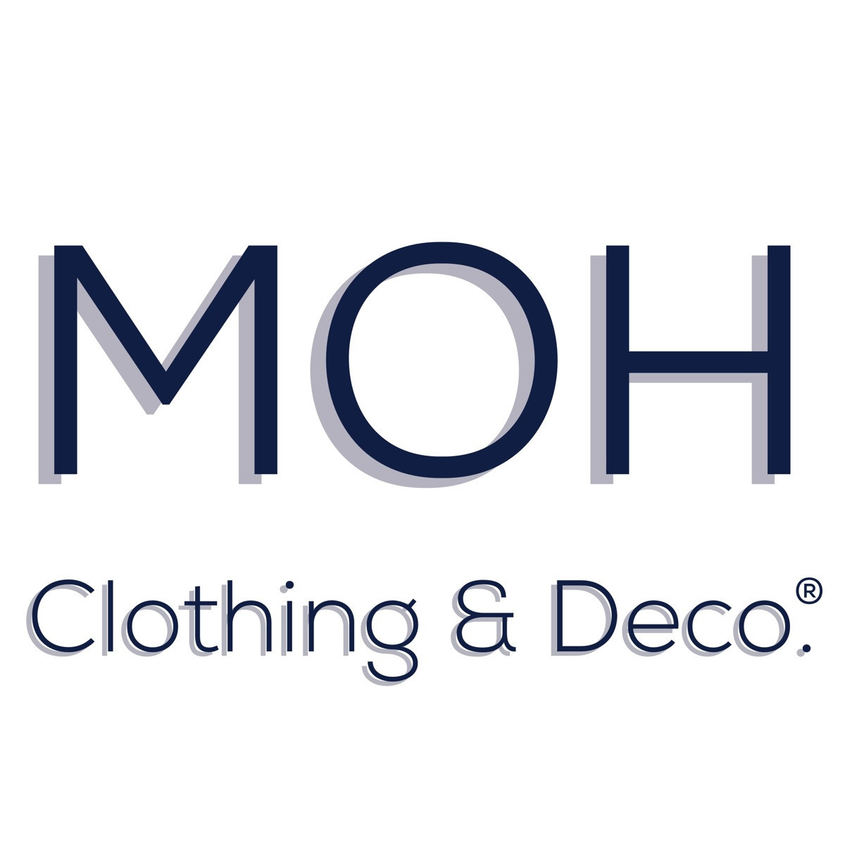 MOH (@moh-deco-clothes) Cover Image