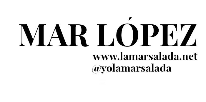 La Mar Salada  (@lamarsalada) Cover Image