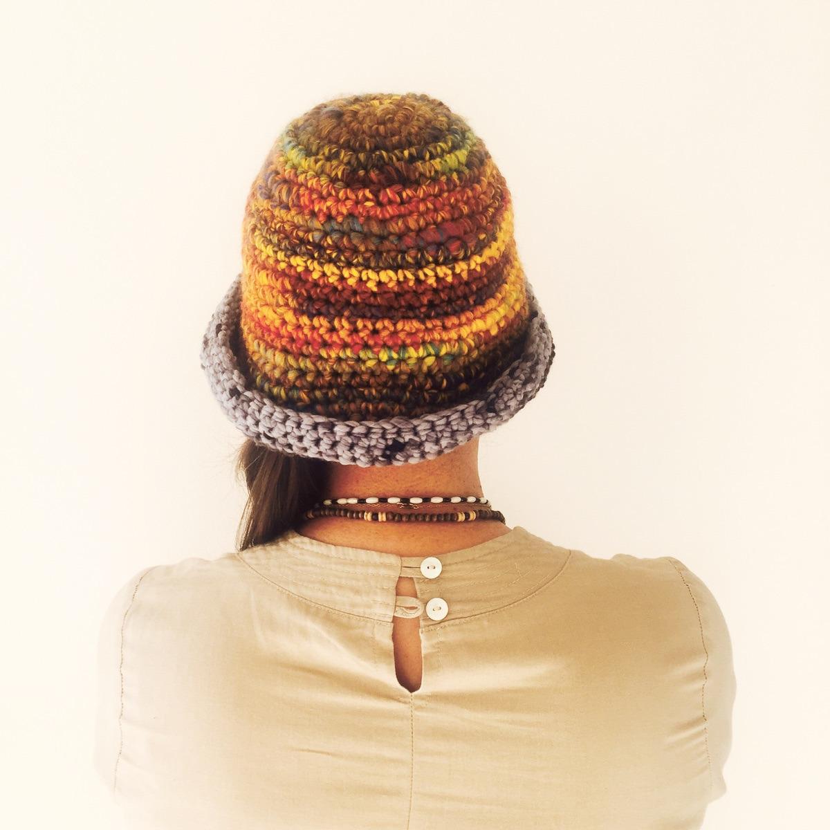 Cornel Strydom (@hello_crochet) Cover Image
