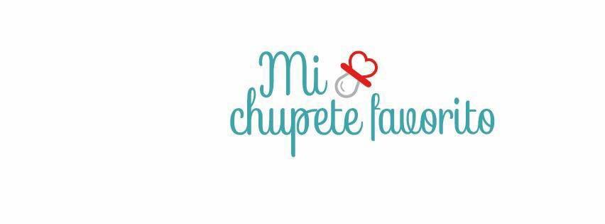 MCHF ♥️ Mi Chupete Favorito (@michupetefavorito) Cover Image