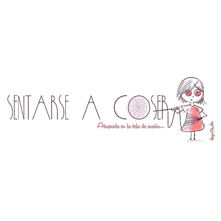 Sentarse a coser (@sentarseacoser) Cover Image