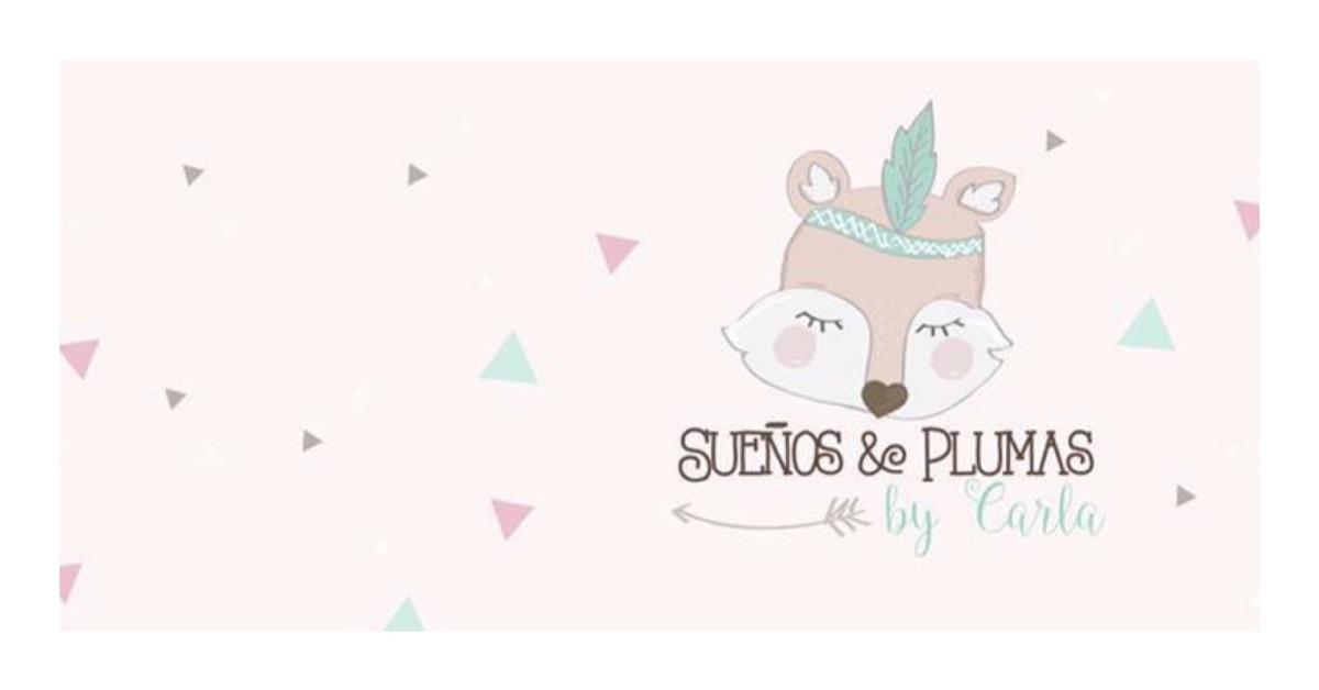 Sueños&Plumas (@montsegomez) Cover Image