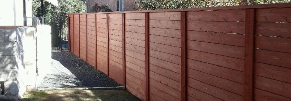Discount Fence USA (@discountfence) Cover Image