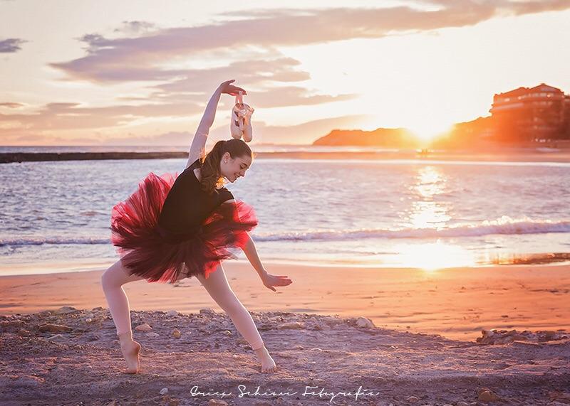 Erica Schiavi (@ericaschiavi) Cover Image
