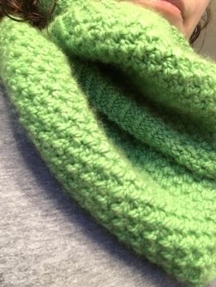 Elisa_V (@elisa_knits) Cover Image