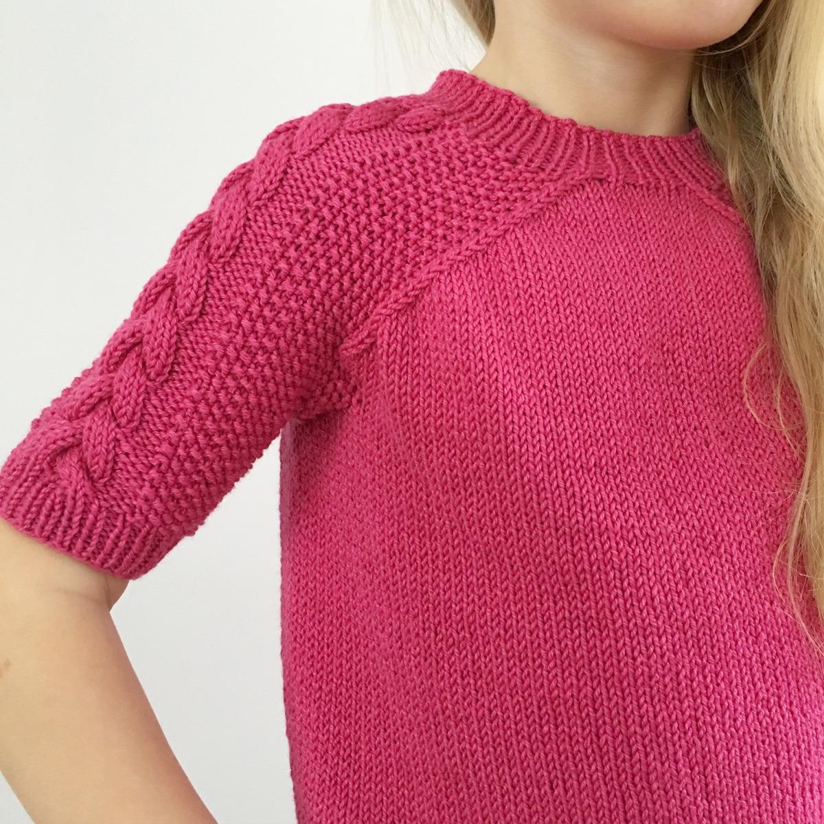 knit_o_rama (@knit_o_rama) Cover Image