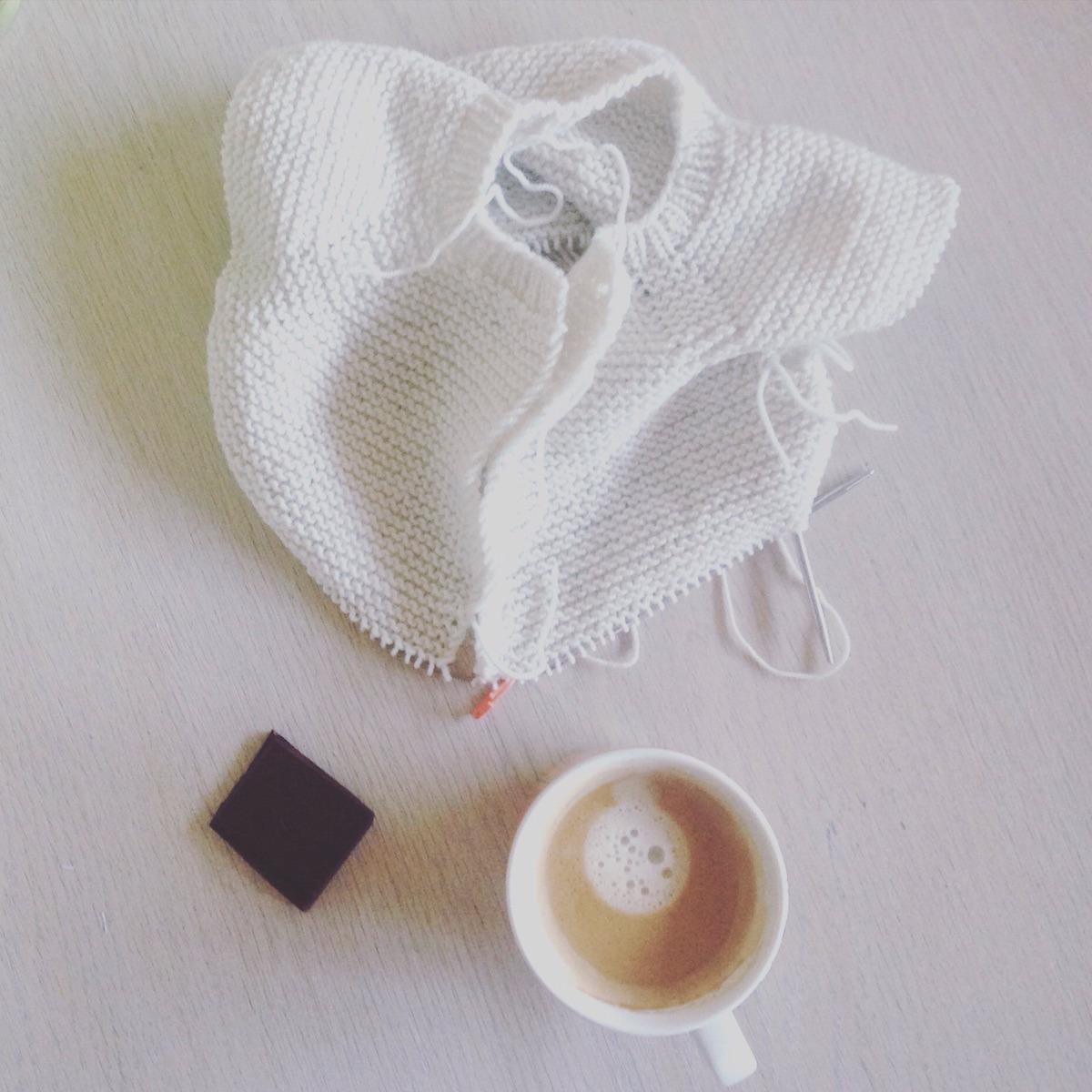 Pia Elise//frksnupp (@frksnupp) Cover Image