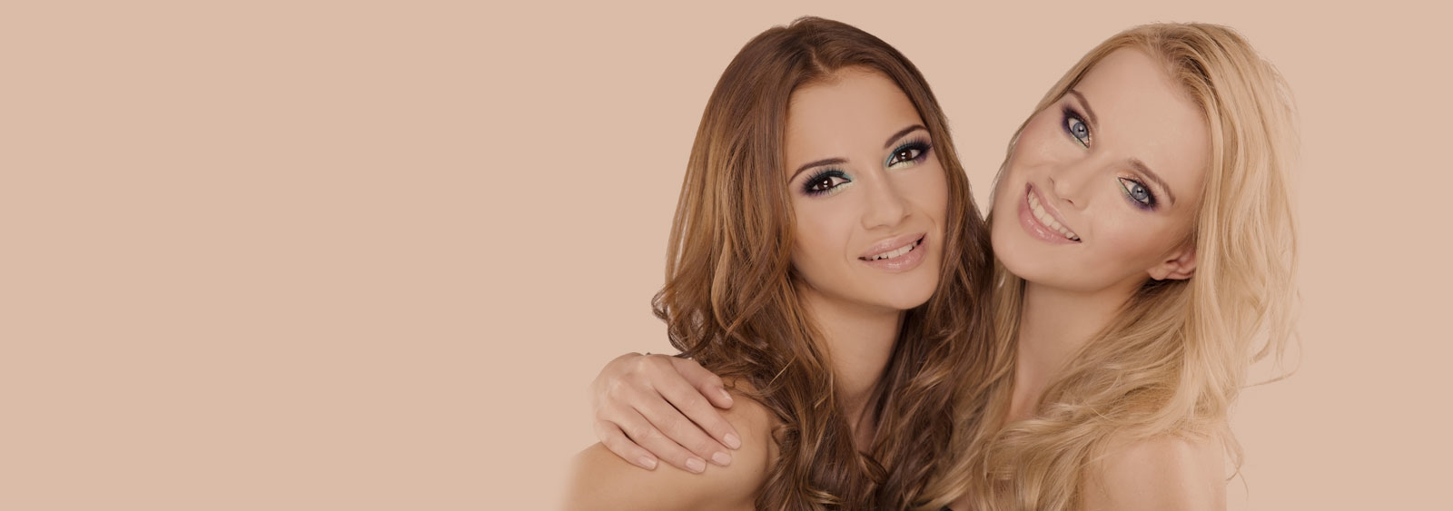 Beautician Websites (@beauticianwebsites) Cover Image