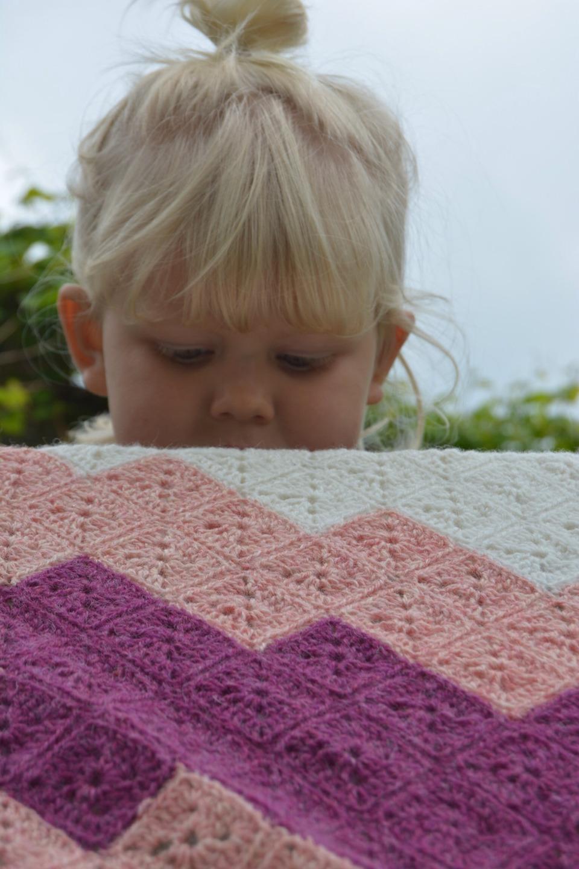 knittingcookie (@knittingcookie) Cover Image