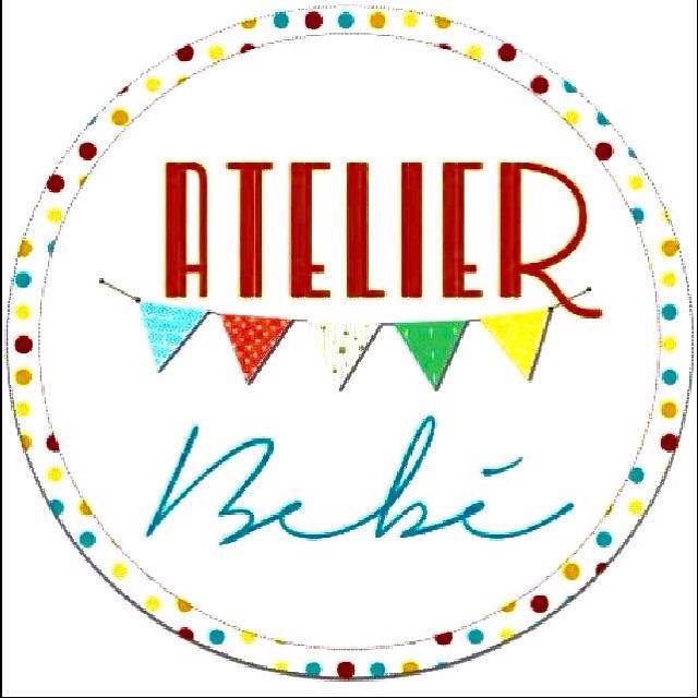 atelierbebe (@atelierbebe) Cover Image