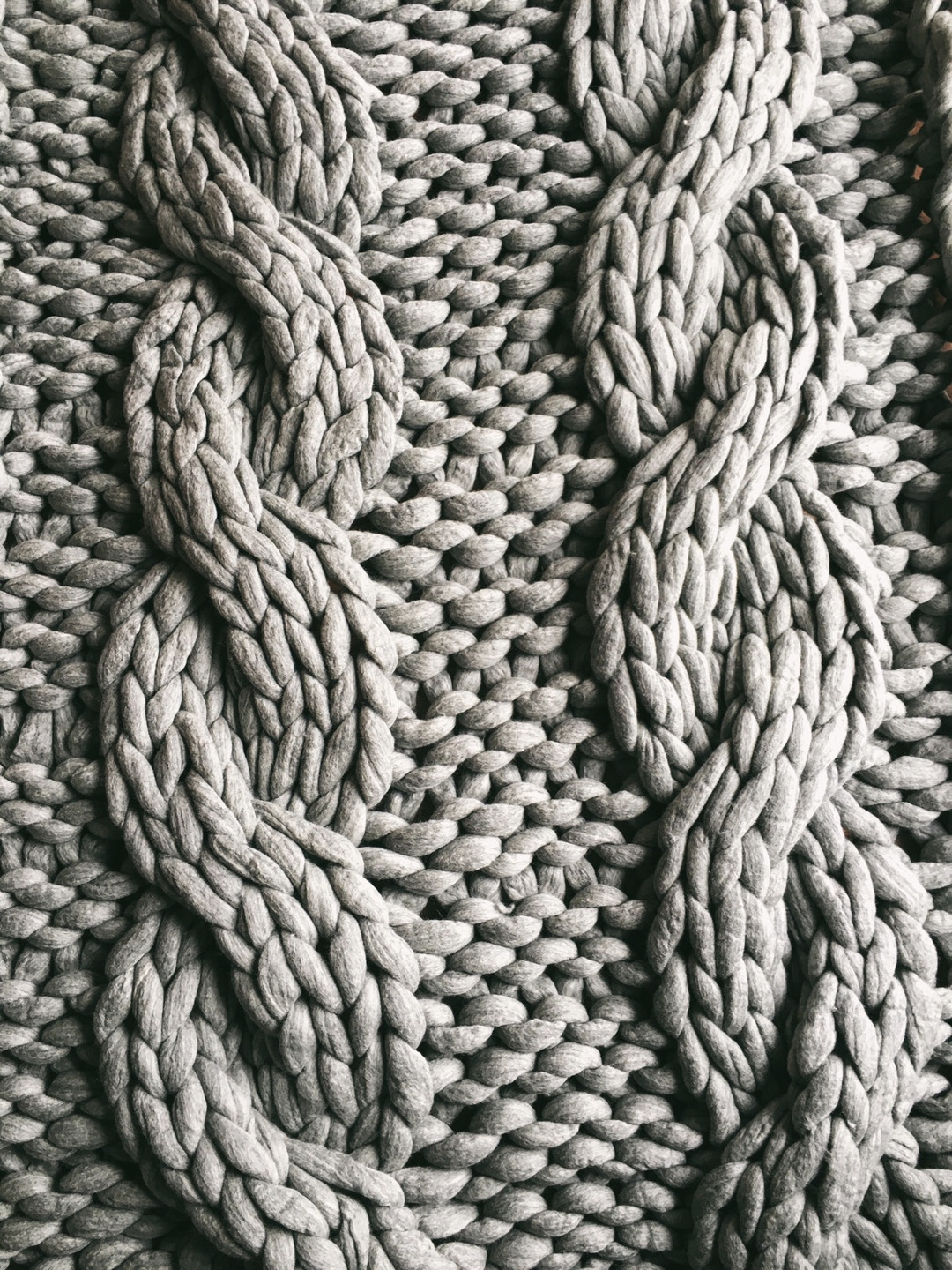 (@ree_knits) Cover Image