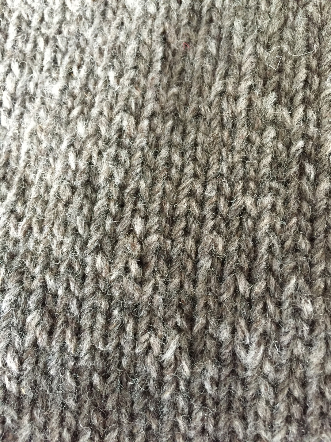 andrea  (@andreajknits) Cover Image