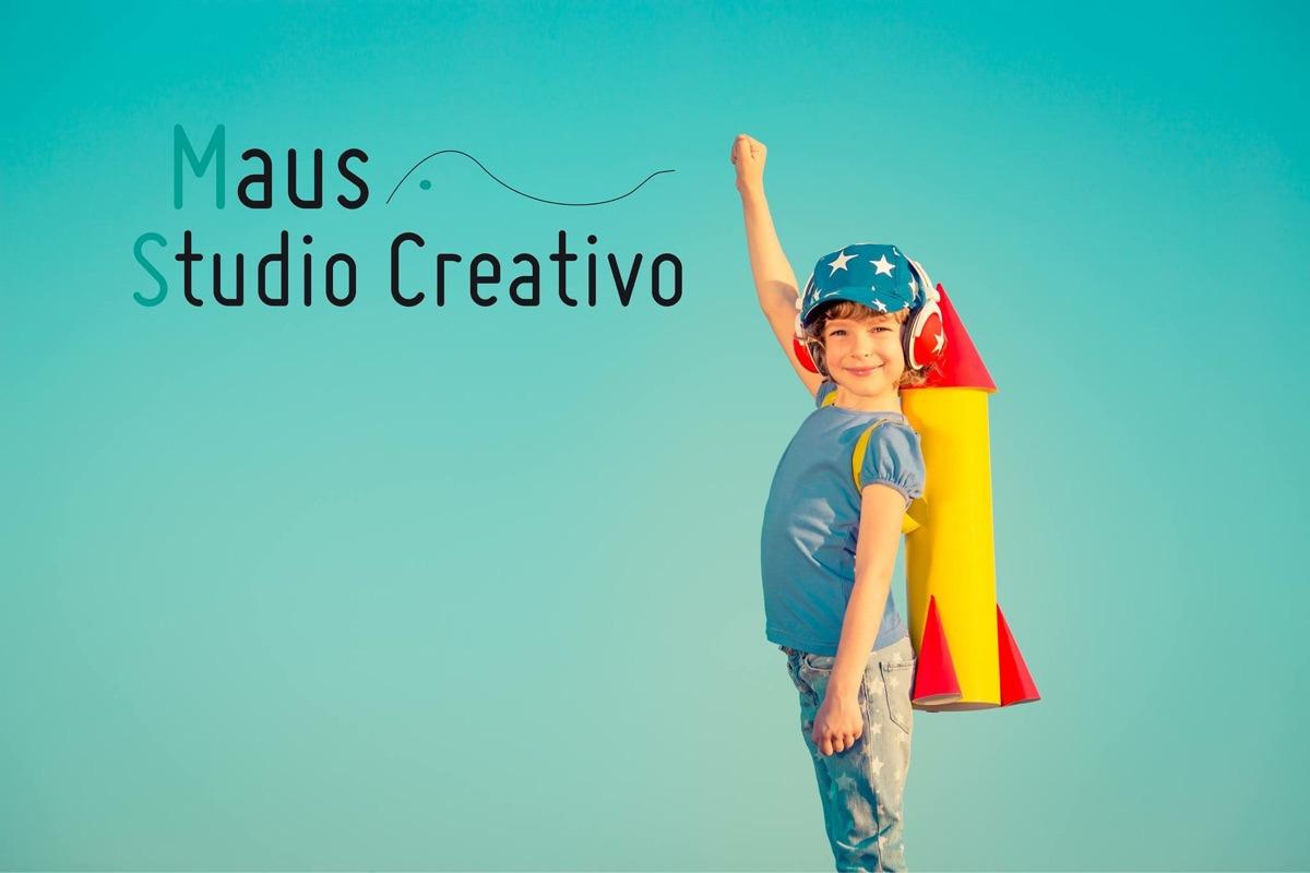 Maus Studio (@maus_studio) Cover Image