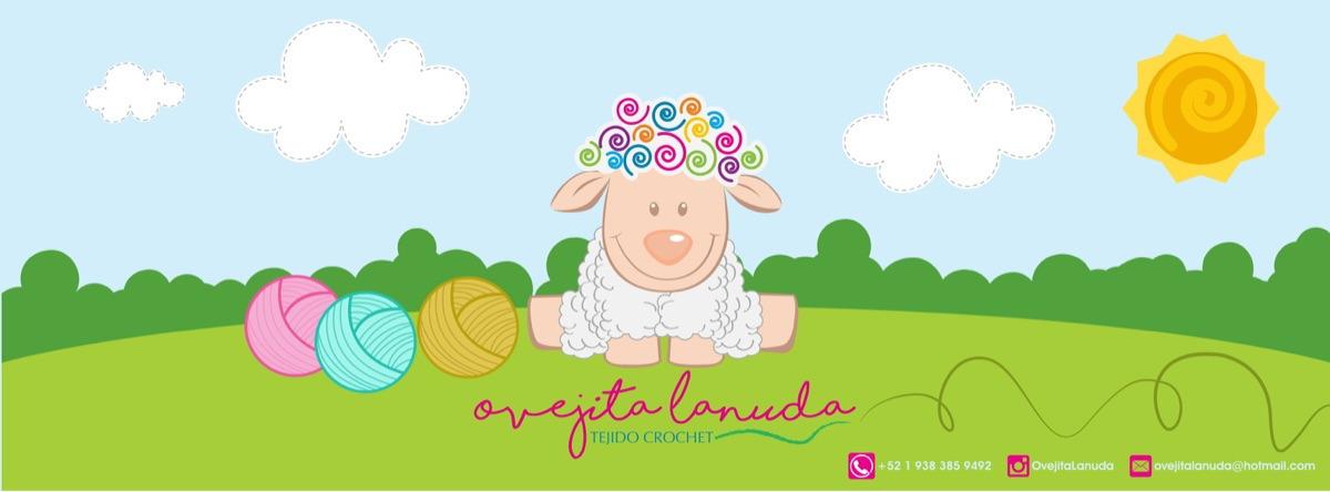 Ovejita Lanuda (@ovejitalanuda) Cover Image