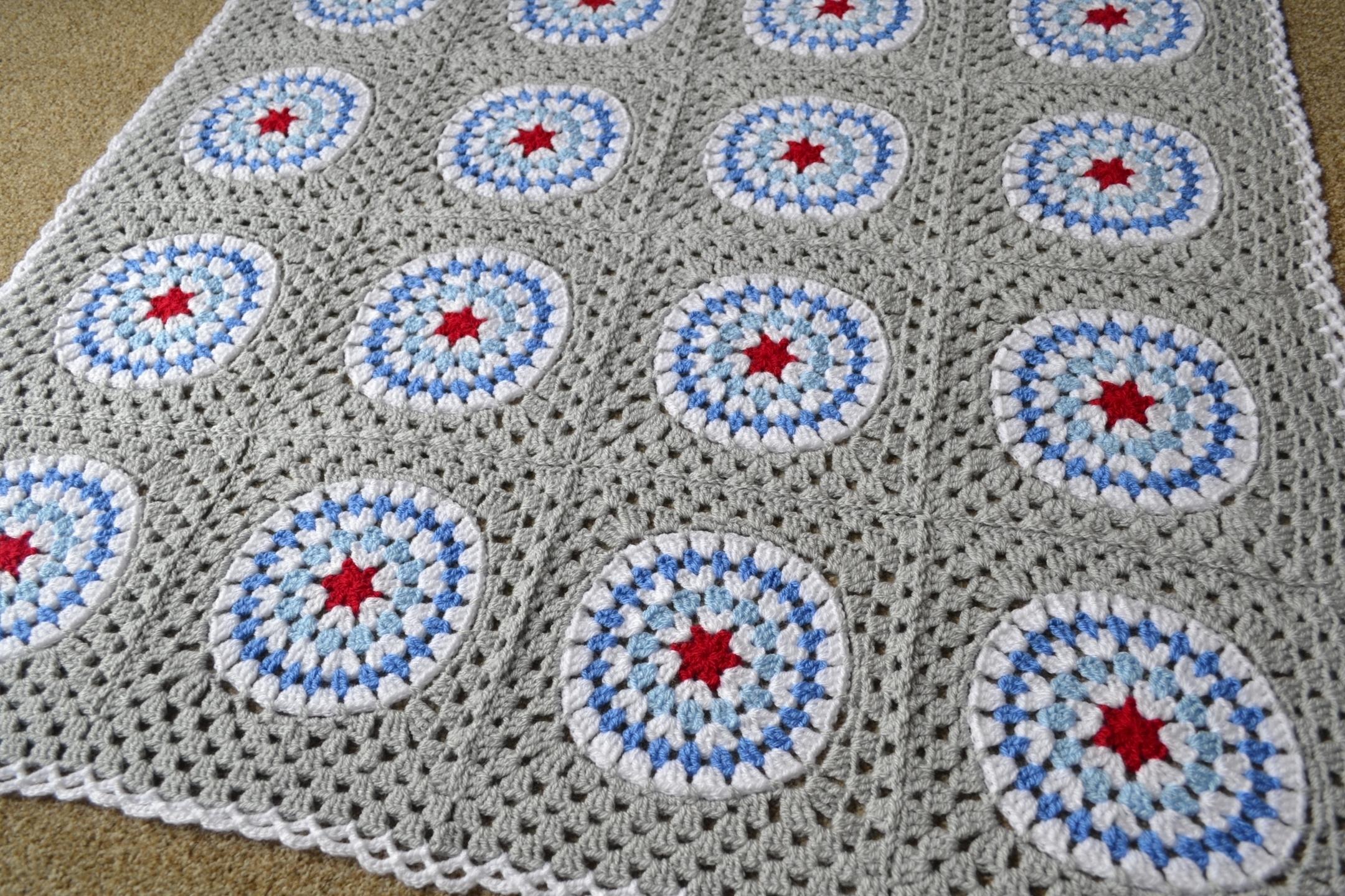 RAF Sweetheart Crochet (@rafsweetheart) Cover Image
