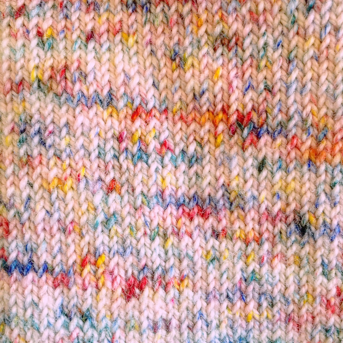 Rachael (@syllogismknits) Cover Image
