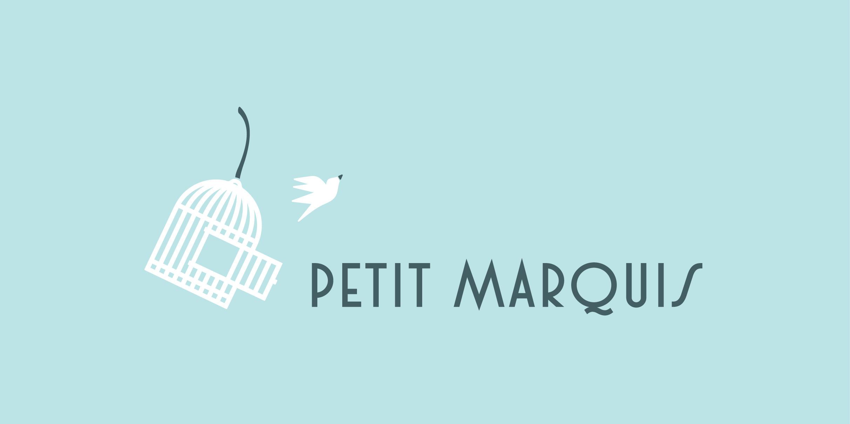 Petit Marquis (@petitmarquis) Cover Image
