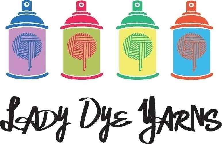 Diane L Ivey  (@ladydyeyarns) Cover Image