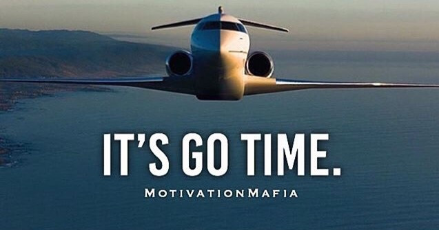 Motivation | Success | Money (@motivationmafia) Cover Image