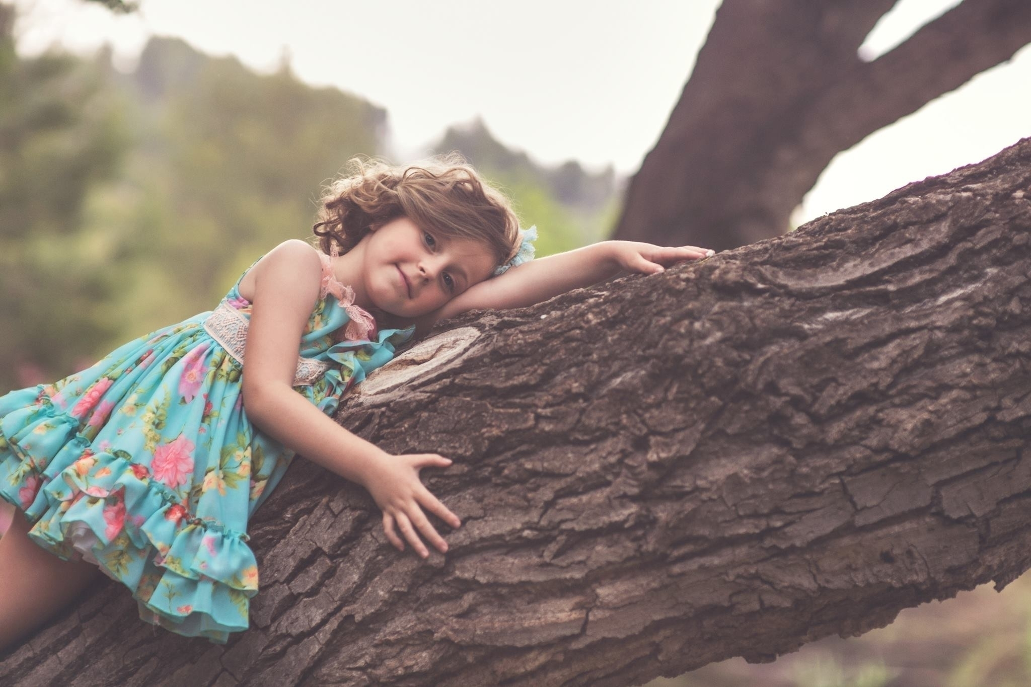 Ninos Moda Infantil (@ninosmodainfantil) Cover Image