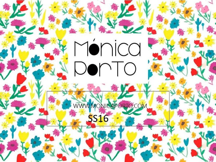 monica porto (@monicaporto) Cover Image
