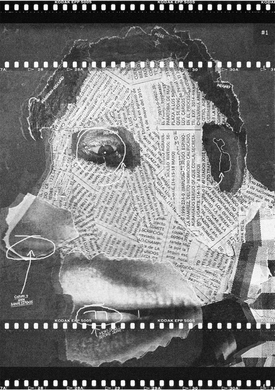 Ignacio Velazquez (@velazquezgomez) Cover Image