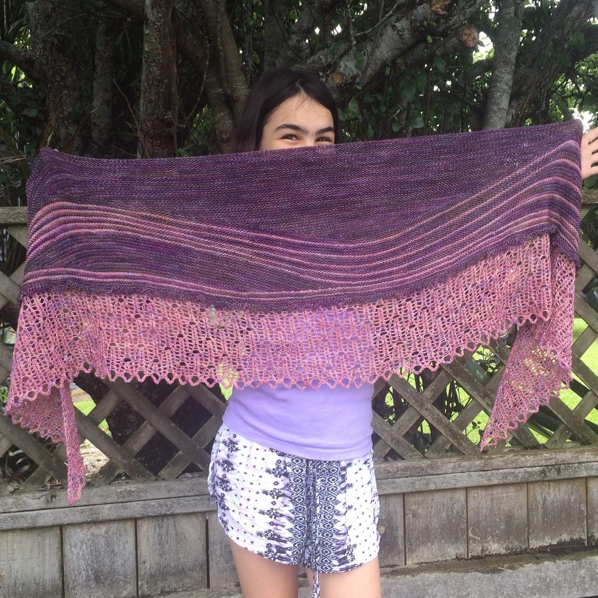 @knittingshaza Cover Image