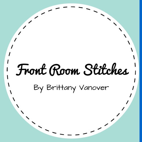 brittany (@frontroomstitches) Cover Image