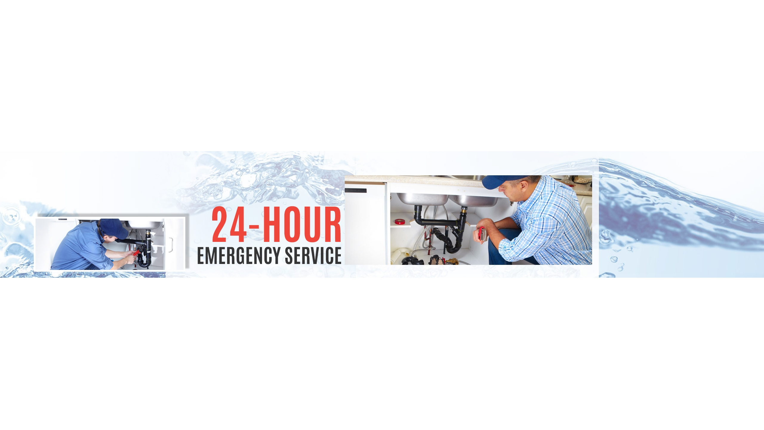 Affordable Plumbing & Drain Cleaning (@1affordableplumbing) Cover Image