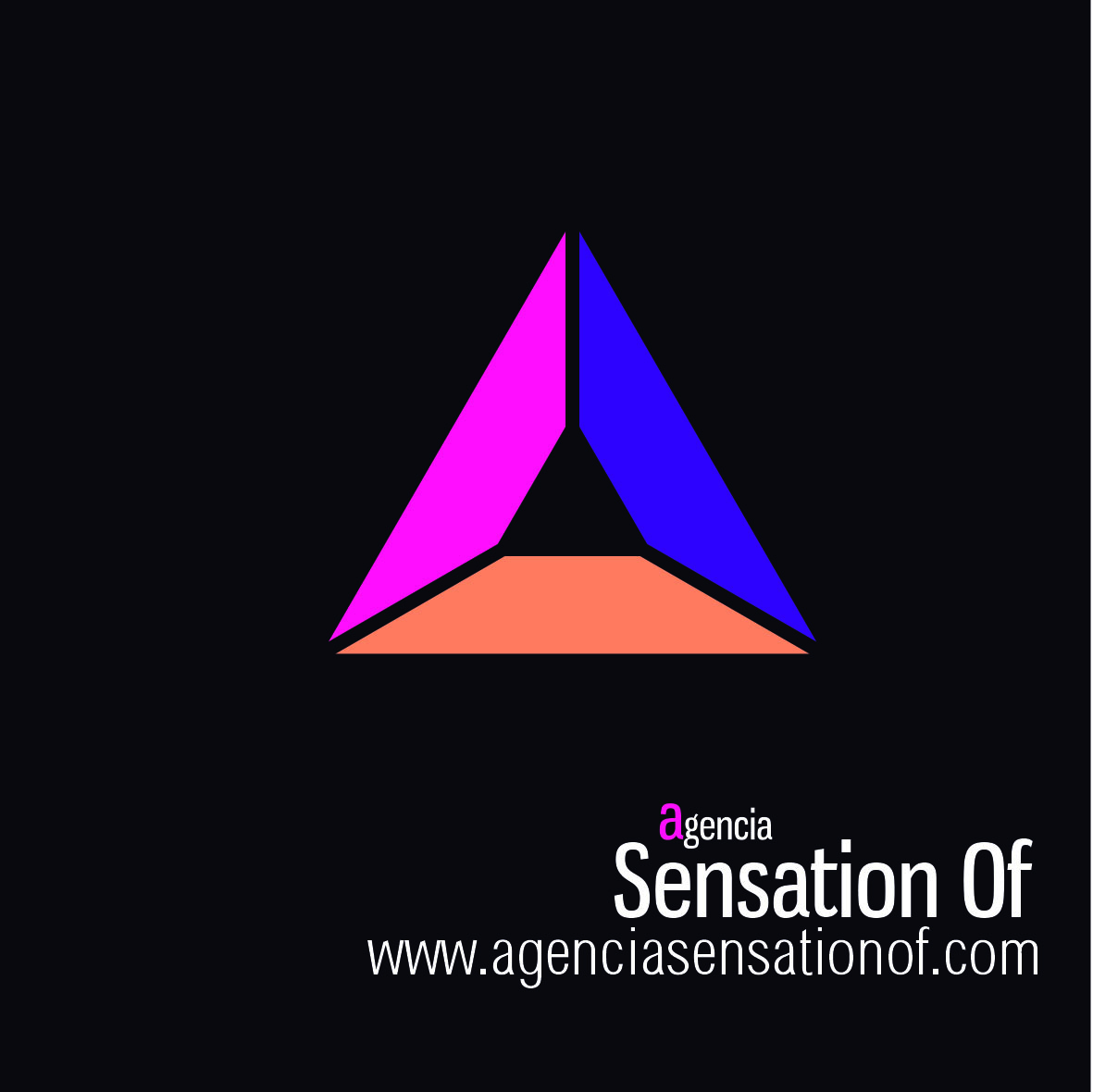 Agencia Sensation Of (@agenciasensationof) Cover Image