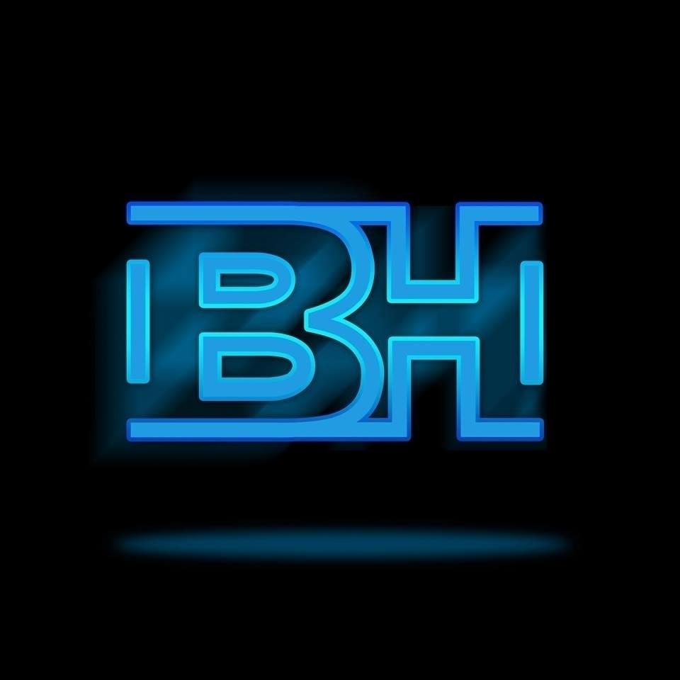 BlLL HΛMEL (@billfatum) Cover Image