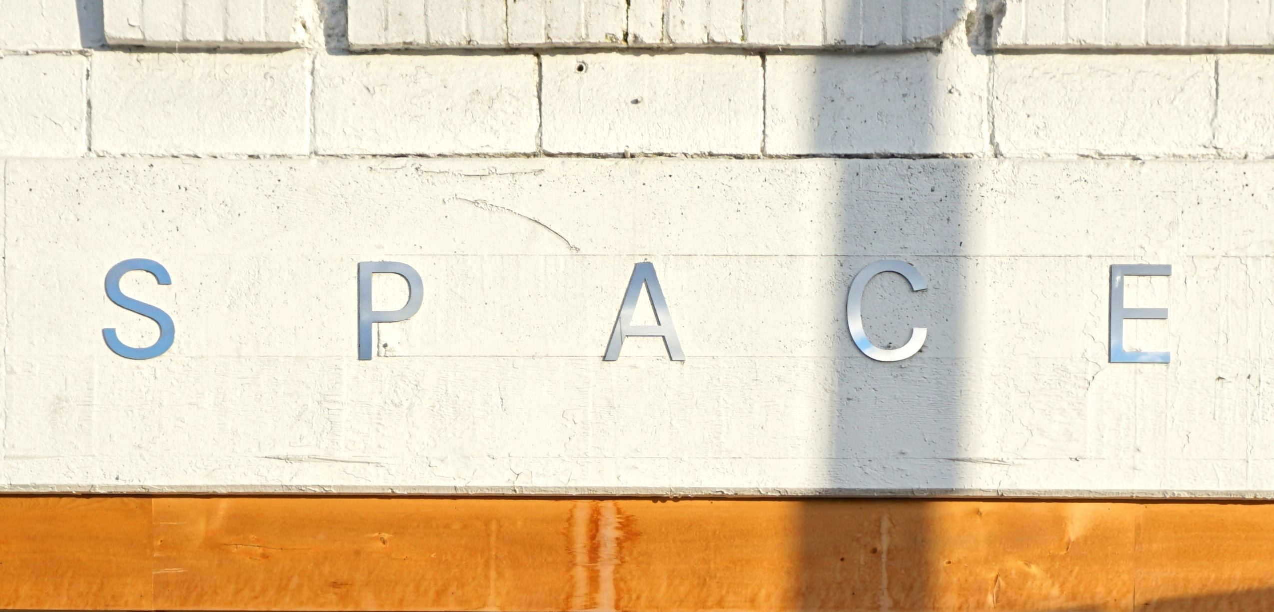 SPACE (@spacetospace) Cover Image