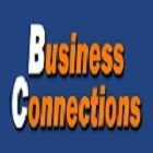 Business Connections (@businessconnections) Cover Image