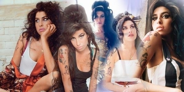 @maxwinehouse Cover Image
