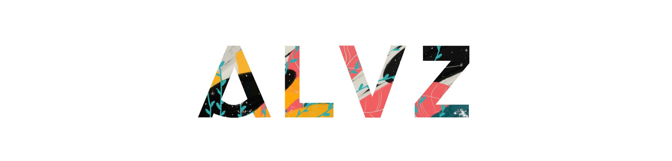 Alvz (@alvz_motion) Cover Image