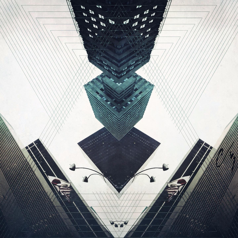 Cash Mattock (@cashmattock) Cover Image