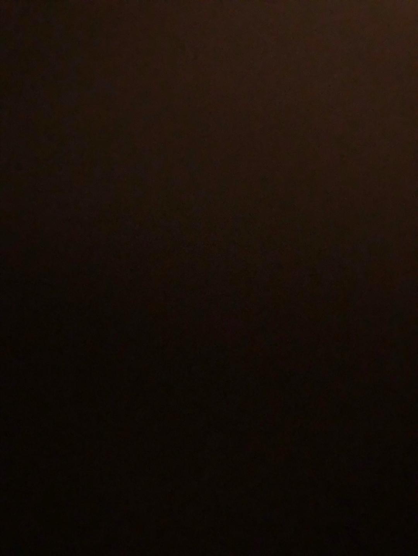 CharlieScifi  (@charliescifi) Cover Image