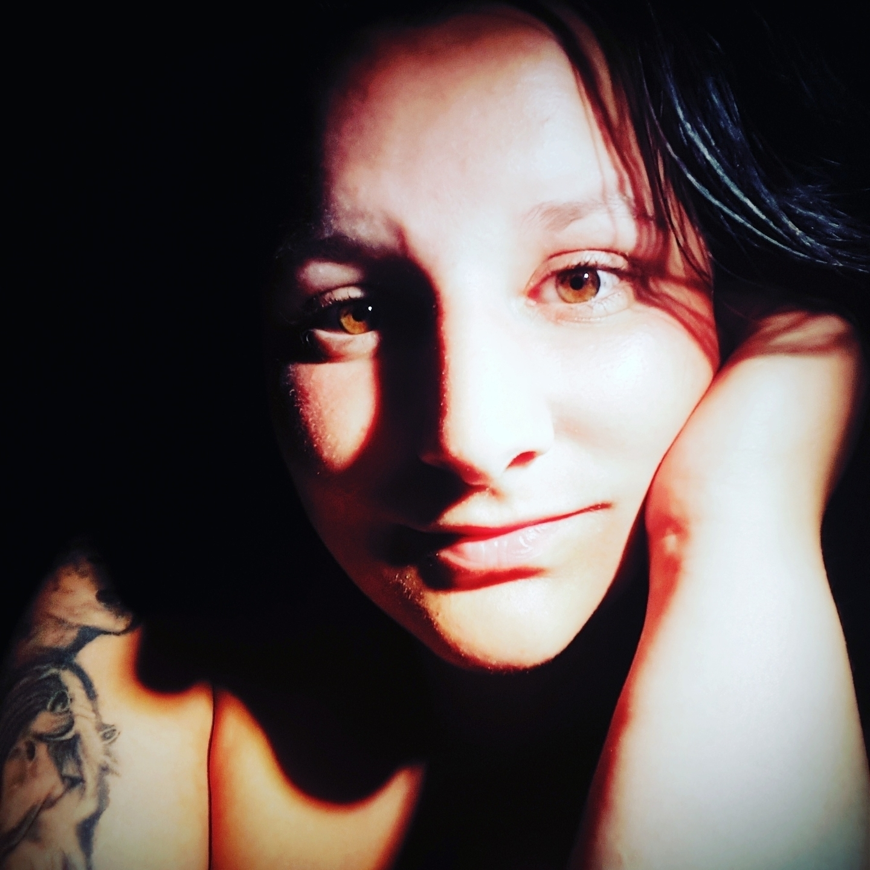 Jennifer (@ginagockey90) Cover Image