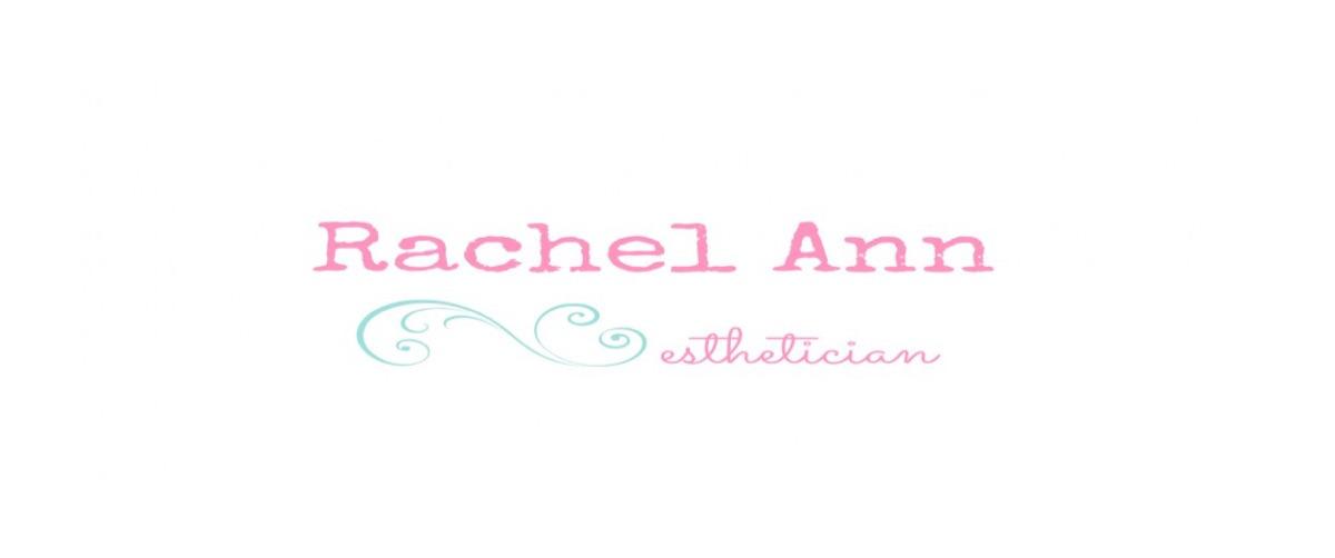 rachel ann esthetician  (@rachelann0923) Cover Image